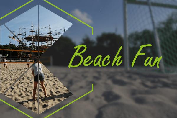 Info Cover BeachFun2