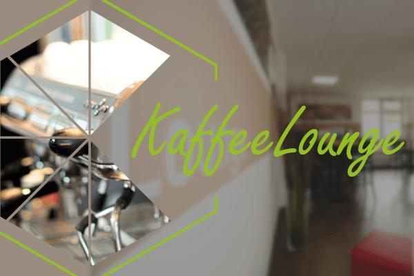 Info Cover Kaffee-Lounge2
