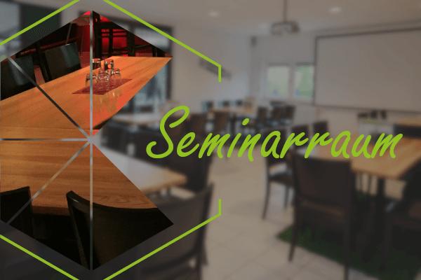 Info Cover Seminarraum2