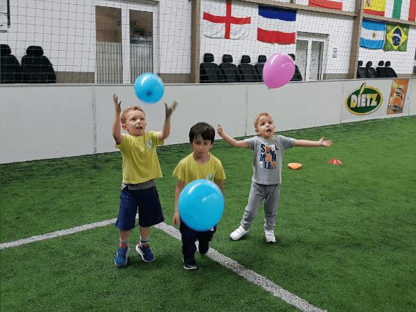 kids-images-1_600