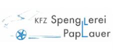 Paplauer Kfz
