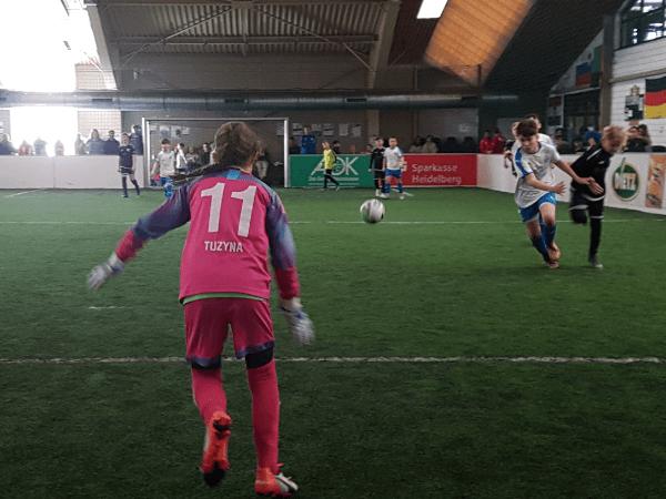 SoccerEV-3