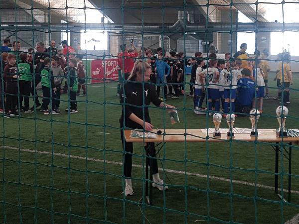 SoccerEV-4