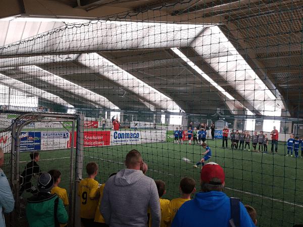 SoccerEV-7